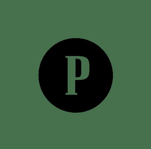 pmag_primary_1c_black_P